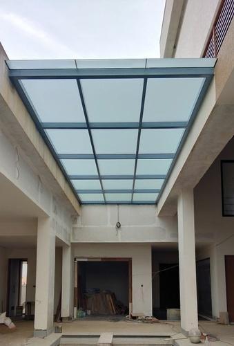 pergola-glass-roof-500x500